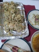 Kastoori Kebab (13)