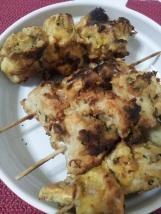 Kastoori Kebab (17)