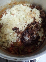 Mexican Rice (21)