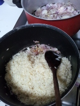Mexican Rice (6)