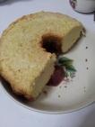 Pound cake (27)