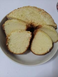 Pound cake (28)