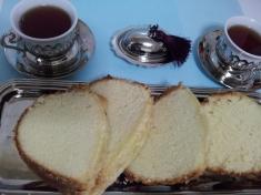 Pound cake (30)