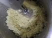 Pound Cake (7)