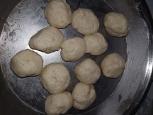Bhaturas (6)