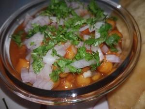 Chhole Bhaturas (3)