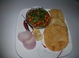 Chhole Bhaturas (4)