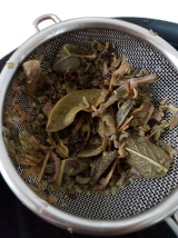 Zaatar Tea (1)
