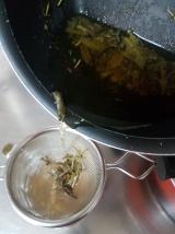 Zaatar Tea (10)