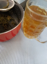 Zaatar Tea (11)