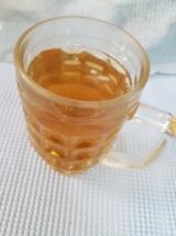 Zaatar Tea (12)