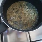 Zaatar Tea (6)