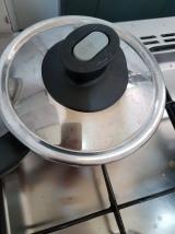 Zaatar Tea (8)