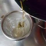 Zaatar Tea (9)