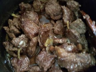Mongolian beef (14)