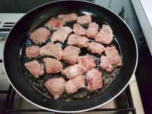 Mongolian beef (5)