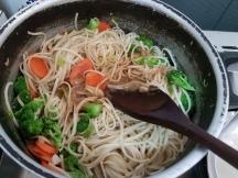 Veg Chow Mien (1)
