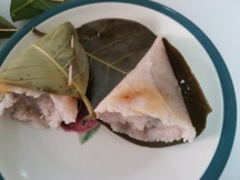 ediyo-jackfruit-leaves-cone-dumplings-14
