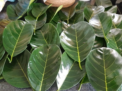 ediyo-jackfruit-leaves-cone-dumplings-16
