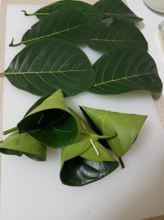 ediyo-jackfruit-leaves-cone-dumplings-18