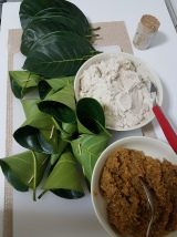 ediyo-jackfruit-leaves-cone-dumplings-20