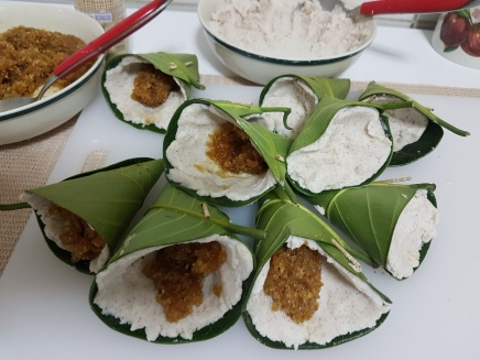 ediyo-jackfruit-leaves-cone-dumplings-24