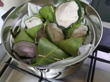 ediyo-jackfruit-leaves-cone-dumplings-26