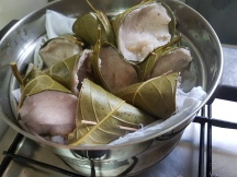 ediyo-jackfruit-leaves-cone-dumplings-27