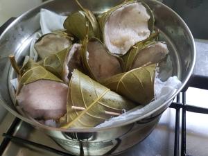 ediyo-jackfruit-leaves-cone-dumplings-27