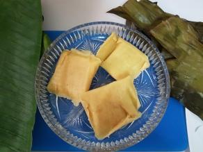 ponsa-moode-steamed-jackfruit-cake-1