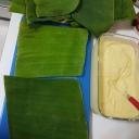 ponsa-moode-steamed-jackfruit-cake-11