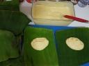 ponsa-moode-steamed-jackfruit-cake-12