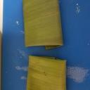 ponsa-moode-steamed-jackfruit-cake-14