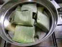 ponsa-moode-steamed-jackfruit-cake-15