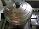 ponsa-moode-steamed-jackfruit-cake-16