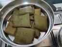 ponsa-moode-steamed-jackfruit-cake-17