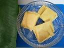 ponsa-moode-steamed-jackfruit-cake-19