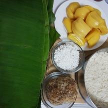 ponsa-moode-steamed-jackfruit-cake-2