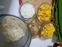 ponsa-moode-steamed-jackfruit-cake-3