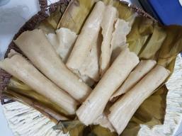 rice-rolls-1