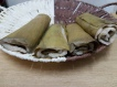 rice-rolls-3