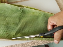 rice-rolls-steamed-in-banana-leaves-pajey-madipula-31