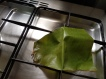 rice-rolls-steamed-in-banana-leaves-pajey-madipula-34