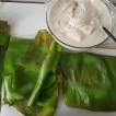 rice-rolls-steamed-in-banana-leaves-pajey-madipula-35