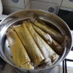 rice-rolls-steamed-in-banana-leaves-pajey-madipula-44