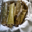 rice-rolls-steamed-in-banana-leaves-pajey-madipula-47
