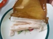 rice-rolls-steamed-in-banana-leaves-pajey-madipula-52