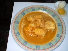 096-egg-curry-ii