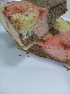 marble-cake-1