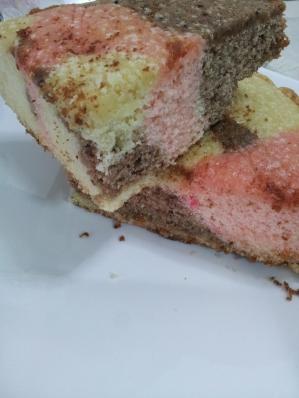 marble-cake-1